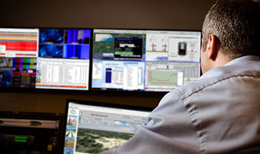 Image of SCADA_systems_oilgas_thumb